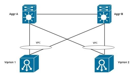 network_diagram_1_1