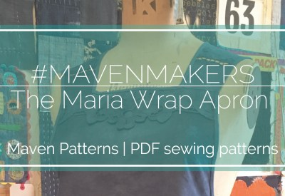 MARIA THOMAS TEXTILES_MAVEN PATTERNS