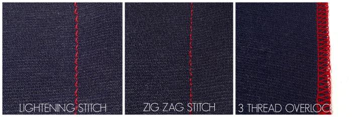 jersey-stitches-fds-tutorial