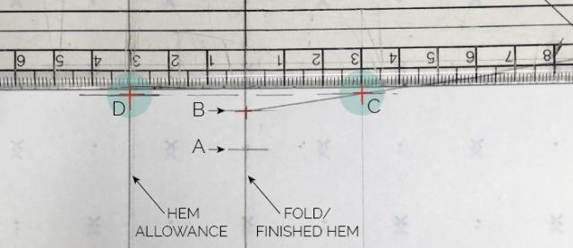 lengthen-a-sleeve-06