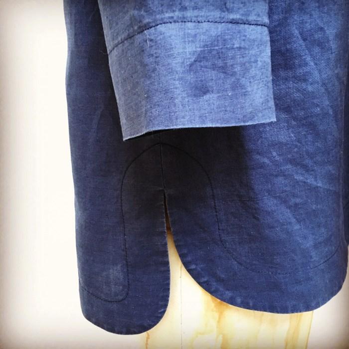The Rochester sewing pattern sneak peek   MAVEN PATTERNS