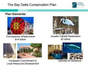 UC Davis Feb 4 2013 pdf_Page_29