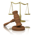 gavel_scale_of_justice_400_clr_2880