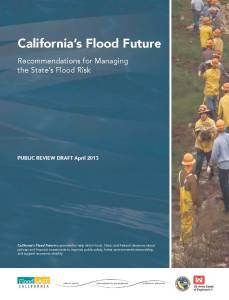 Flood Futures Report