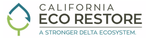 EcoRestore Logo