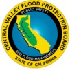 Central Valley Flood Protection Board @ Sacramento City Hall Council Chambers | Sacramento | California | United States