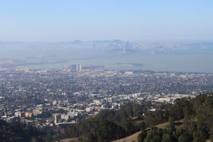 The 11th Biennial State of the Estuary  Conference was held in Oakland on October 29 and 30