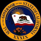 governor seal