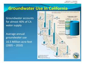 Item_11_Groundwater_Panel_Scruggs_Presentation-1_Page_03