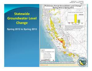 Item_11_Groundwater_Panel_Scruggs_Presentation-1_Page_21