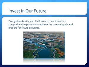 Tim Quinn (California Water Agency)_Page_06
