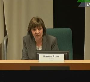 Karen Ross 2