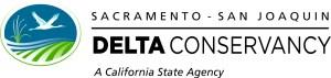 Detla Conservancy Logo 2
