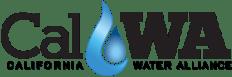 Cal Water Alliance