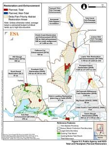 rgb-Restoration-Sites_AP_estuary_partnership_2014-0903srb