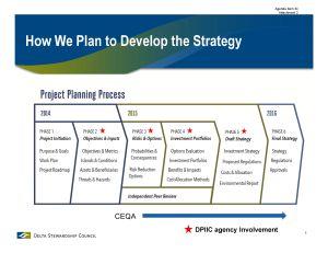 Agenda Item 3c_Attachment 2_Page_04