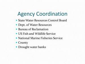 ACWA Water Transfers_Page_06
