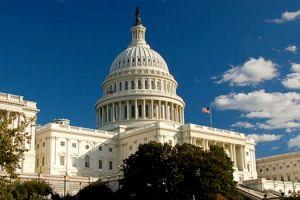 Capitol_Building_Washington DC sliderbox