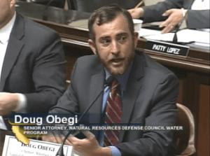 Doug Obegi 1