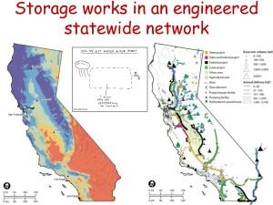 storage_in_california_2014-tnc-report_0_Page_03