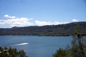 Clear_Lake Wikimedia