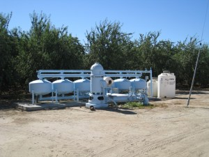 Farm irrigation equipment #5 08-2008