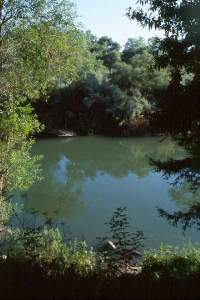 Russian_River,_Sonoma_California