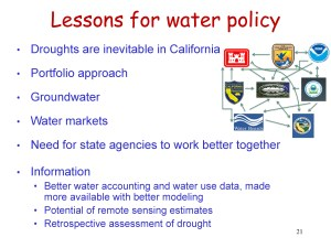 California water ag drought 2015 Viticulture Lund_Page_21