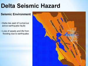 5-19-2015-Mraz-Risks-Associated-with-the-Delta_Page_10