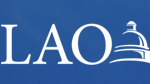 LAO logo