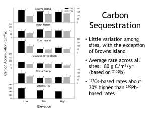 4-Callaway.carbon sequestration.05.2015_Page_13