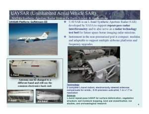 Radar levees_Page_09