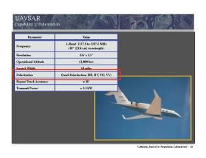 Radar levees_Page_10