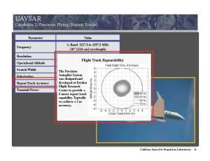 Radar levees_Page_12