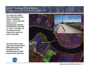 Radar levees_Page_17