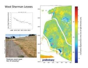 Radar levees_Page_21