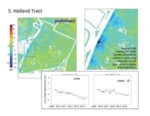 Radar levees_Page_26