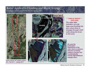 Radar levees_Page_30