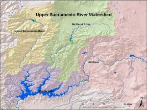 Shasta Dam FP_Page_09