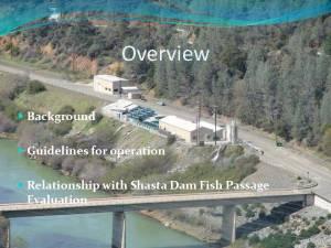 Shasta Dam FP_Page_25