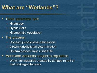 ACWA Water Rights ppt_Page_61