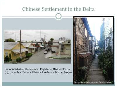 Helzer_Delta As Place_11 09 15_final_Page_06