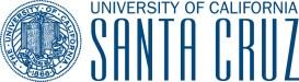 UC-Santa-Cruz-logo