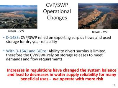 DISB WSR PPT_Page_27