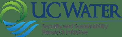 UC Water Logo