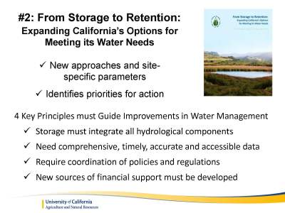 Humiston to CA Water Conference 04-21-2016_Page_19