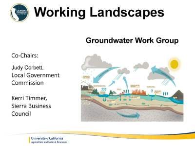 Humiston to CA Water Conference 04-21-2016_Page_36