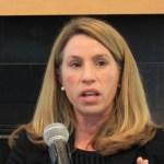Valerie Kincaid 1