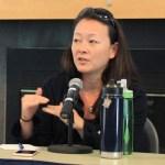 CWPC Sandi Matsumoto 2