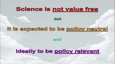 Lackey science slides_Page_07